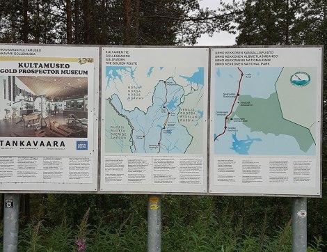 taulu_kultainen_tie